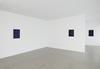 Julia Haller, Installation view. Passion, 2014. Christian Andersen, Copenhagen