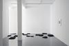 Installation view. Other activities, 2015. Galerie Reinhard Hauff
