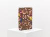 Lina Viste Grønli. Pentimento Kelloggs (Raisin Bran), 2016. Kelloggs Raisin Bran, US pennies, silicone. 30 x 20 x 5,5 cm. Pentimento, 2016. Christian Andersen, Copenhagen
