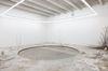 Installation view. Rolf Nowotny. CONKCLOACA, 2016. Christian Andersen, Copenhagen