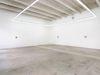 Installation view. Till Megerle. Supreme, 2017. Christian Andersen, Copenhagen