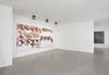Installation view. Hang, 2013. Christian Andersen, Copenhagen