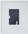 Untitled (isolation), 2015. Archival inkjet print. 30 x 20 cm