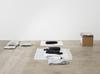 Installation view. Other activities, 2018. Christian Andersen, Copenhagen