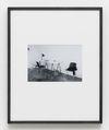 Making Things, 2009. Archival inkjet print. 3 parts, each 54 x 44 cm (framed)