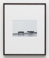 Notes on Site Specificity (Documentation), 2006. Archival inkjet print. 2 parts, each framed 54 x 44 cm (detail)