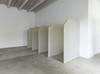 Installation view. Hans-Christian Lotz, 2017. Christian Andersen, Copenhagen.