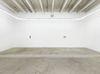 Installation view. Supreme, 2017. Christian Andersen, Copenhagen