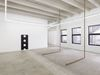 Installation view. Teams, 2016. Christian Andersen, Copenhagen.