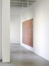 Installation view. Fingers, 2016. Christian Andersen, Copenhagen
