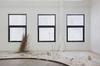 Installation view. CONKCLOACA, 2016. Christian Andersen, Copenhagen