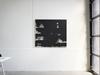 Installation view. 88.8888, 88.8888, 2018. Christian Andersen, Copenhagen