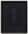 Anna Susanna Woof. Untitled, 2017. Framed C-print. 36,5 x 30,5 cm