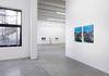 Installation view. Subsets, 2019. Christian Andersen, Copenhagen