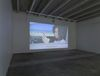 Sirens, 2015. HD video, 37:13 min. Allan Nicolaisen, Steffen Jørgensen, Robert Kjær Clausen