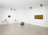 Installation view. TIMES, 2015. Christian Andersen, Copenhagen