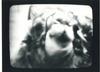 Marianne Heske. A Video Point of View, 1977 (still). HD video with sound. 3:16 minutes. Courtesy of the artist. Simon Dybbroe Møller's Filmklubben Hjerteblod / Lifeblood Film Club. Christian Andersen, Copenhagen