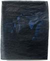 Rolf Nowotny, Emerging Ceylon, 2013. Crayon on silk paper. 28 x 24 cm. How can I sleep, 2013. Christian Andersen, Copenhagen