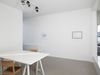 Installation view. Borrowed Studio, 2014. Christian Andersen, Copenhagen