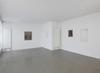 Installation view. Julia Haller Hans-Christian Lotz, 2013. Christian Andersen, Copenhagen