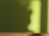 Frances Stark. A Drop Of Myther's Milk, w/Mynther, circa 1993, 2001 (still). Single channel video. 01:19 minutes. Courtesy of the artist and greengrassi, London. Simon Dybbroe Møller's Filmklubben Hjerteblod / Lifeblood Film Club. Christian Andersen, Copenhagen