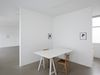 Installation view. Till Megerle, Hallux, 2014. Christian Andersen, Copenhagen