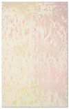Julian Fickler. Untitled, 2013. Acrylic on canvas. 190 x 120,5 cm. Bernjamin Bernt & Julian Fickler. Against the Moon, 2013. Christian Andersen, Copenhagen