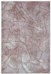 Julian Fickler. Untitled, 2013. Acrylic on canvas. 180 x 120 cm. Bernjamin Bernt & Julian Fickler. Against the Moon, 2013. Christian Andersen, Copenhagen