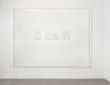 Lasse Schmidt Hansen. Untitled text (like notes), 2012. Mixed media. 184 x 245 cm. Lasse Schmidt Hansen, 2012. Christian Andersen, Copenhagen