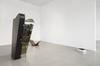 Installation view. Marie Lund. End On, 2012. Christian Andersen, Copenhagen