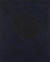 Emanuel Seitz. Emanuel Seitz. Untitled, 2011. Pigment on canvas. 200 x 160 cm. Emanuel Seitz, 2011, Christian Andersen, Copenhagen