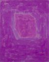 Emanuel Seitz. Untitled, 2011. Pigment on canvas. 200 x 160 cm. Emanuel Seitz, 2011, Christian Andersen, Copenhagen