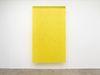 Anne-Mette Schultz. Brutto, 2019. Silicone. 250 x 146 cm. Himmelskibet, 2020. Christian Andersen, Copenhagen