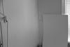 Lasse Schmidt Hansen. Camera Settings – Test print, page 1, 2020 (detail). Archival inkjet print. 122.5 x 88.5 cm