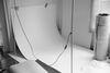 Lasse Schmidt Hansen. Camera Settings – Test print, page 2, 2020 (detail). Archival inkjet print. 122.5 x 88.5 cm. Frieze Viewing Room, London. Christian Andersen, Copenhagen, 2020.