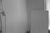 Lasse Schmidt Hansen. Camera Settings – Test print, page 1, 2020 (detail). Archival inkjet print. 122.5 x 88.5 cm. Frieze Viewing Room, London. Christian Andersen, Copenhagen, 2020.