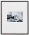 Lasse Schmidt Hansen. Making Things, 2009. Archival inkjet print, maple wood frame. 54 x 44 cm. Frieze Viewing Room, London. Christian Andersen, Copenhagen, 2020.