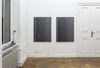 Installation view. Hans-Christian Lotz, 2018. Lars Friedrich, Berlin