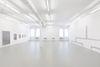 Installation view. Hans-Christian Lotz, 2018. David Lewis Gallery, New York