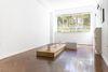 Installation view. Benjamin Hirte. Trust, 2019. Sydney, Sydney