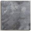 Morten Skrøder Lund. Untitled, 2011. Oil and acrylic on canvas. 35 x 35 cm. Master, 2011. Christian Andersen, Copenhagen