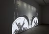 Installation view. Patricia L. Boyd. Operator, 2017. 80WSE, New York