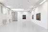 Installation view. Li Ran. Out of Reach, 2021. Christian Andersen, Copenhagen
