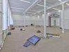 Installation view. Carl Mannov. Kammerspil, 2021. Overgaden Institute of Contemporary Art, Copenhagen