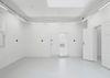 Sidsel Meineche Hansen. Installation view. Flat 46, Twyford house, Chisley Rd., N15 6PA, £250.000, 2021. Christian Andersen, Copenhagen